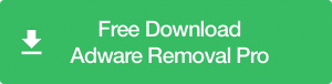 adware-removal-pro-download