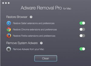 adware-removal-pro-screenshot