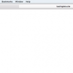 Remove gotomaxdealz.com virus (redirect) from Apple Mac OSX (macOS)