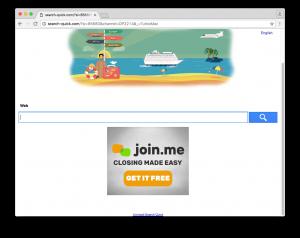 search quick virus