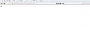 usecouponptr.com virus
