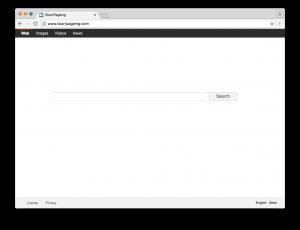 certified-toolbar virus