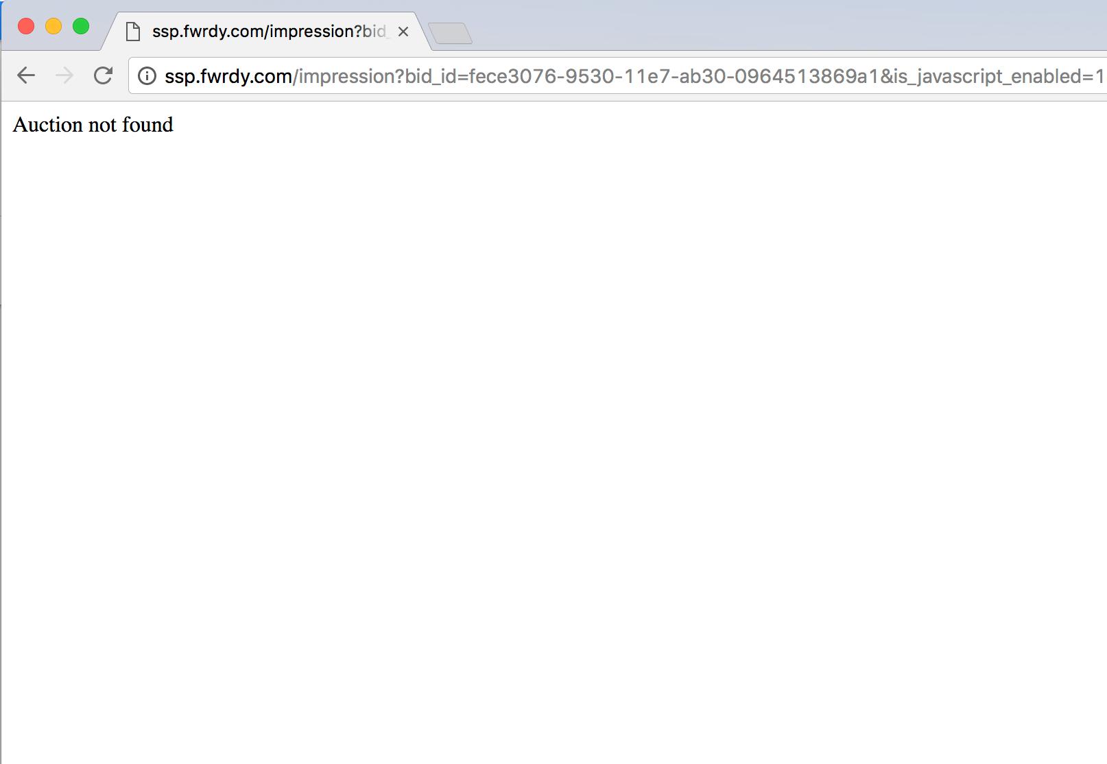 ssp.fwrdy.com redirect