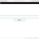 Remove searchpage.com from Mac OS X