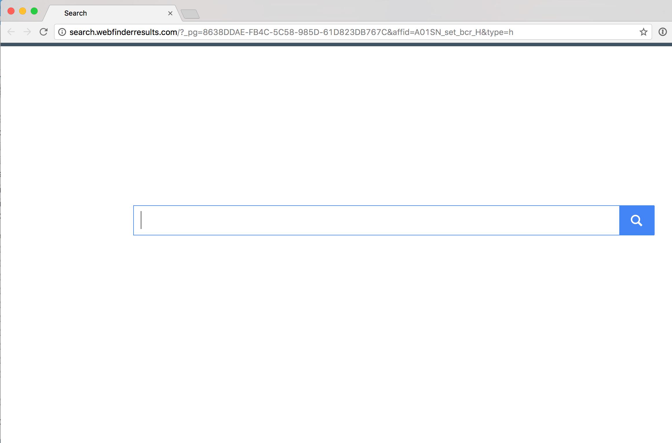 search.webfinderresults.com
