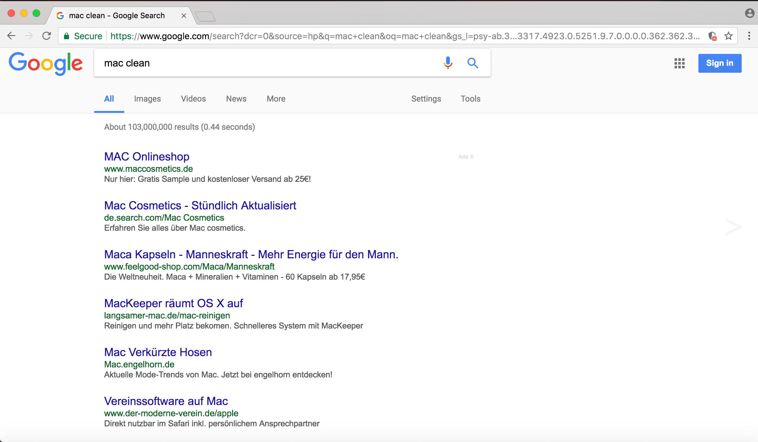 spi-hijack-google