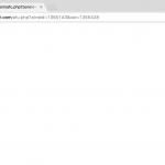 deloton.com Virus Removal for Mac