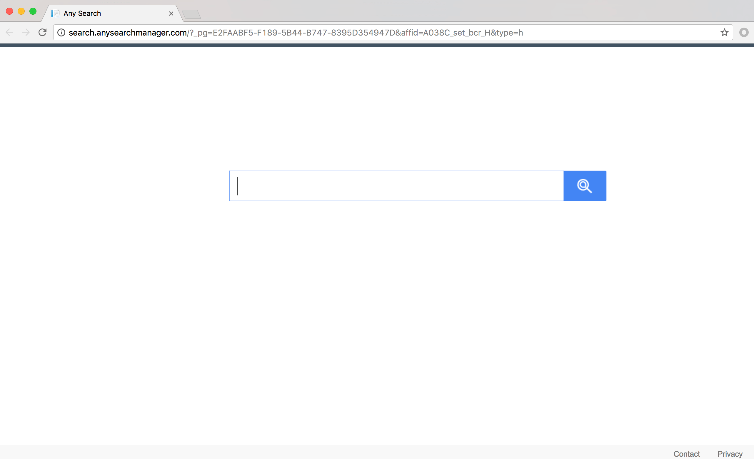 search.anysearchmanager.com