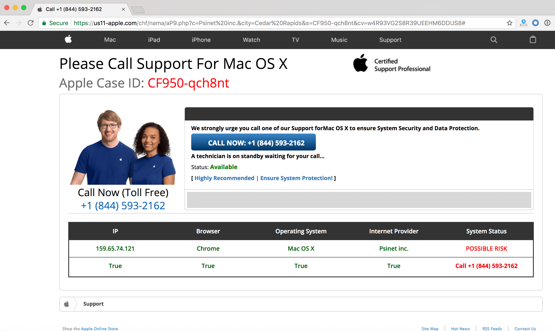 us11-apple.com